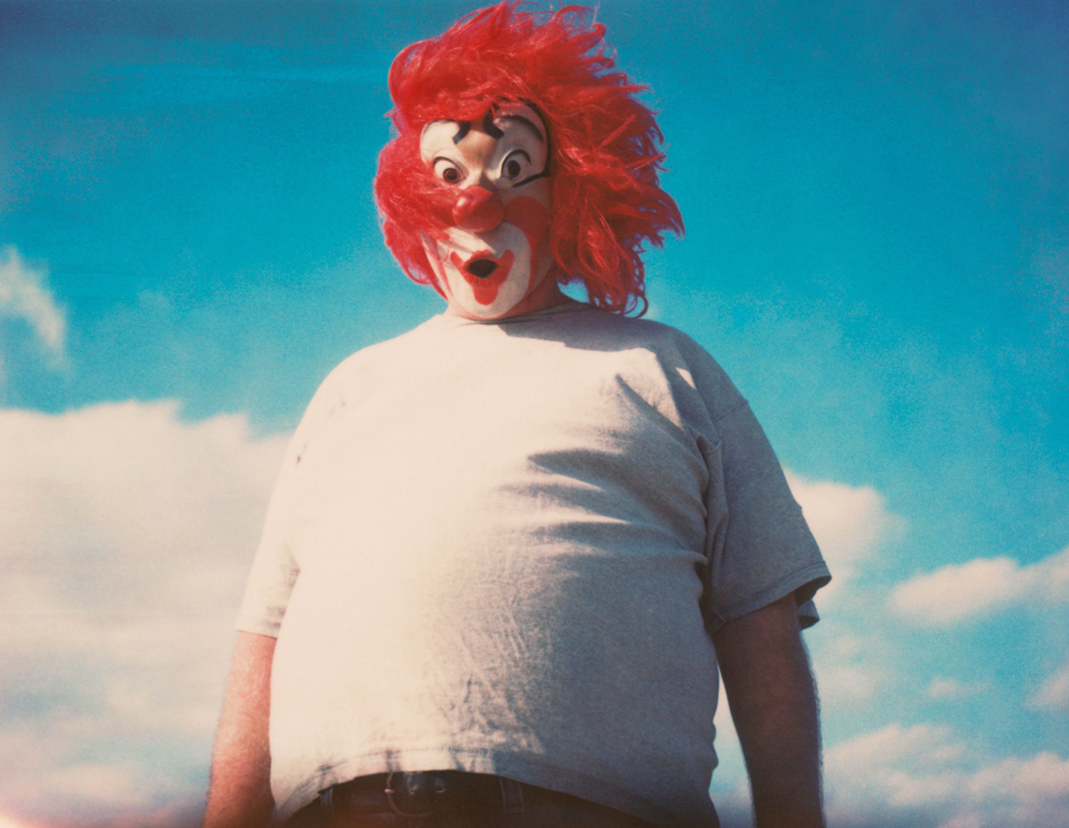 Clown - Trifle - Neil Krug.jpg