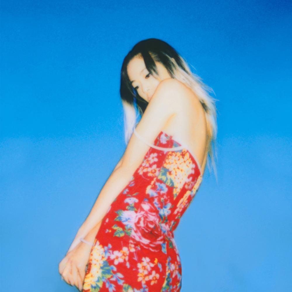 12 - Catrina Blue.jpg