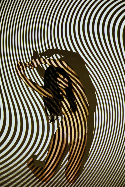 30 - Lauren Psych.jpg
