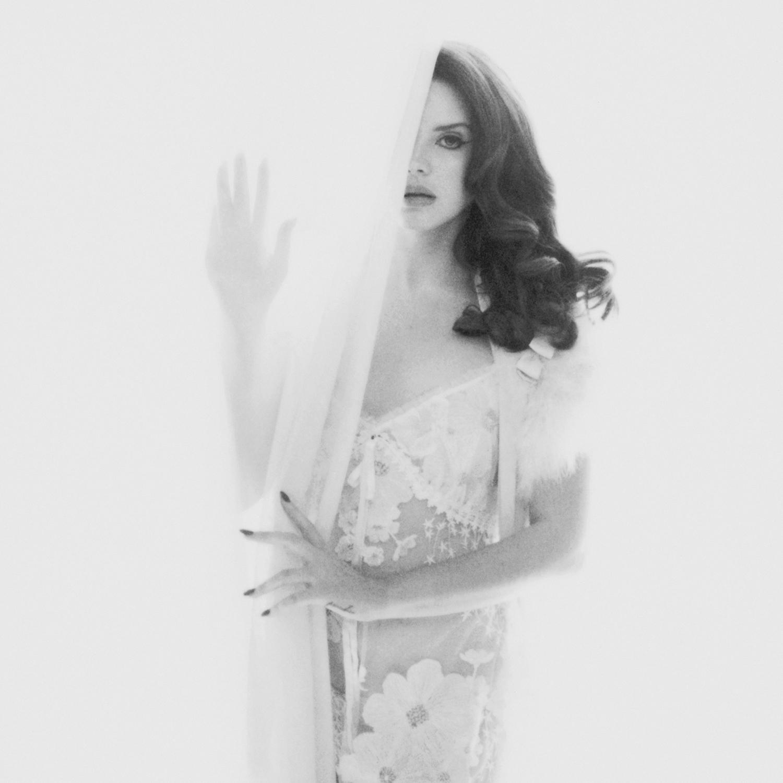 37 - Lana Del Rey - Neil Krug.jpg