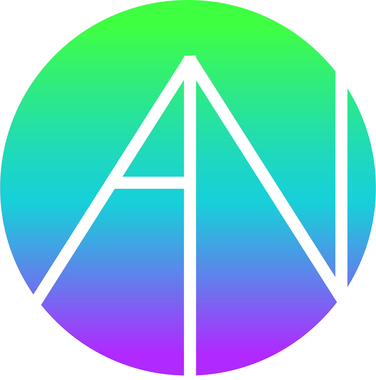 ANPublishing_logoonly_official.png