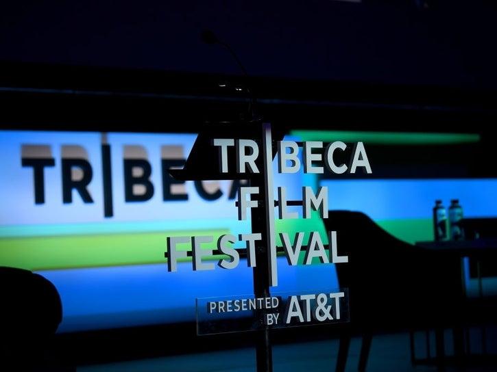 Dimitrios Kambouris/Getty Images for Tribeca Film Festival)