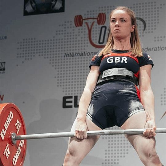 Testimonial+-+Team+Great+Britain+Powerlifting+%7C+Cat+Smith