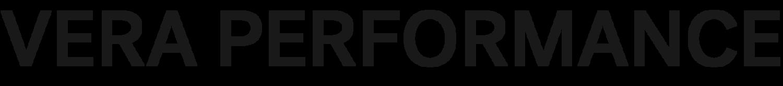Vera Performance Logo Black.png