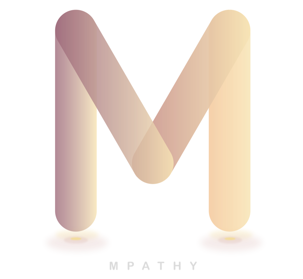 Mpathy_Letter-HR.png
