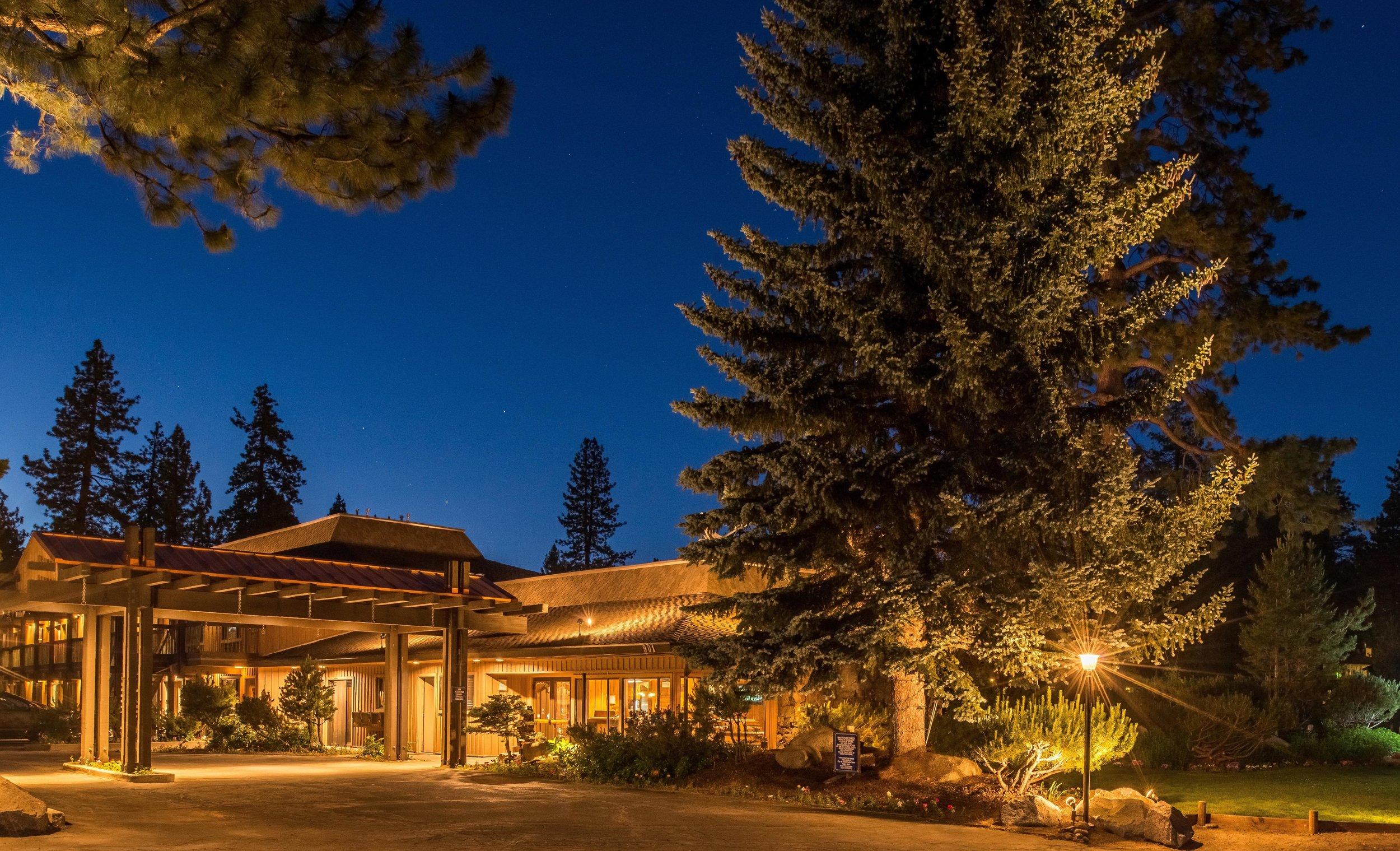 best casino steakhouse south lake tahoe