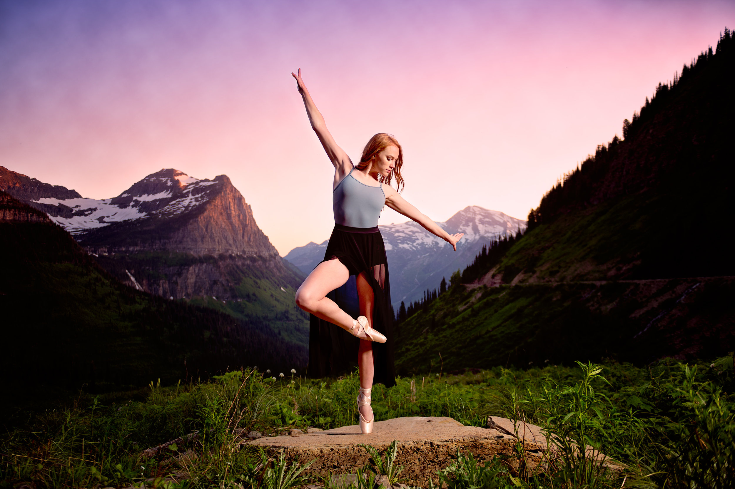 Glacier-National-Park-Montana-High-School-Senior-Photographer-.jpg