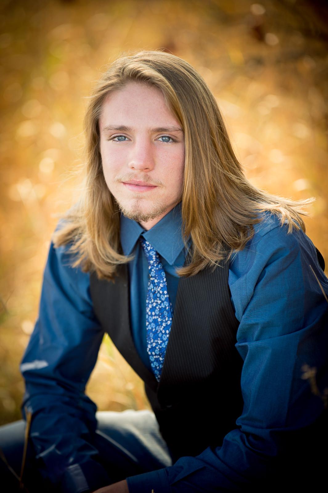 Whitefish High School Senior Portrait Photographer.jpg