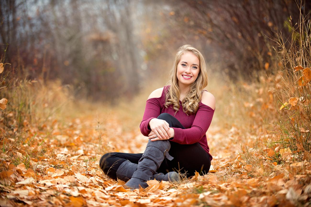 Montana-High-School-Senior-7183.jpg