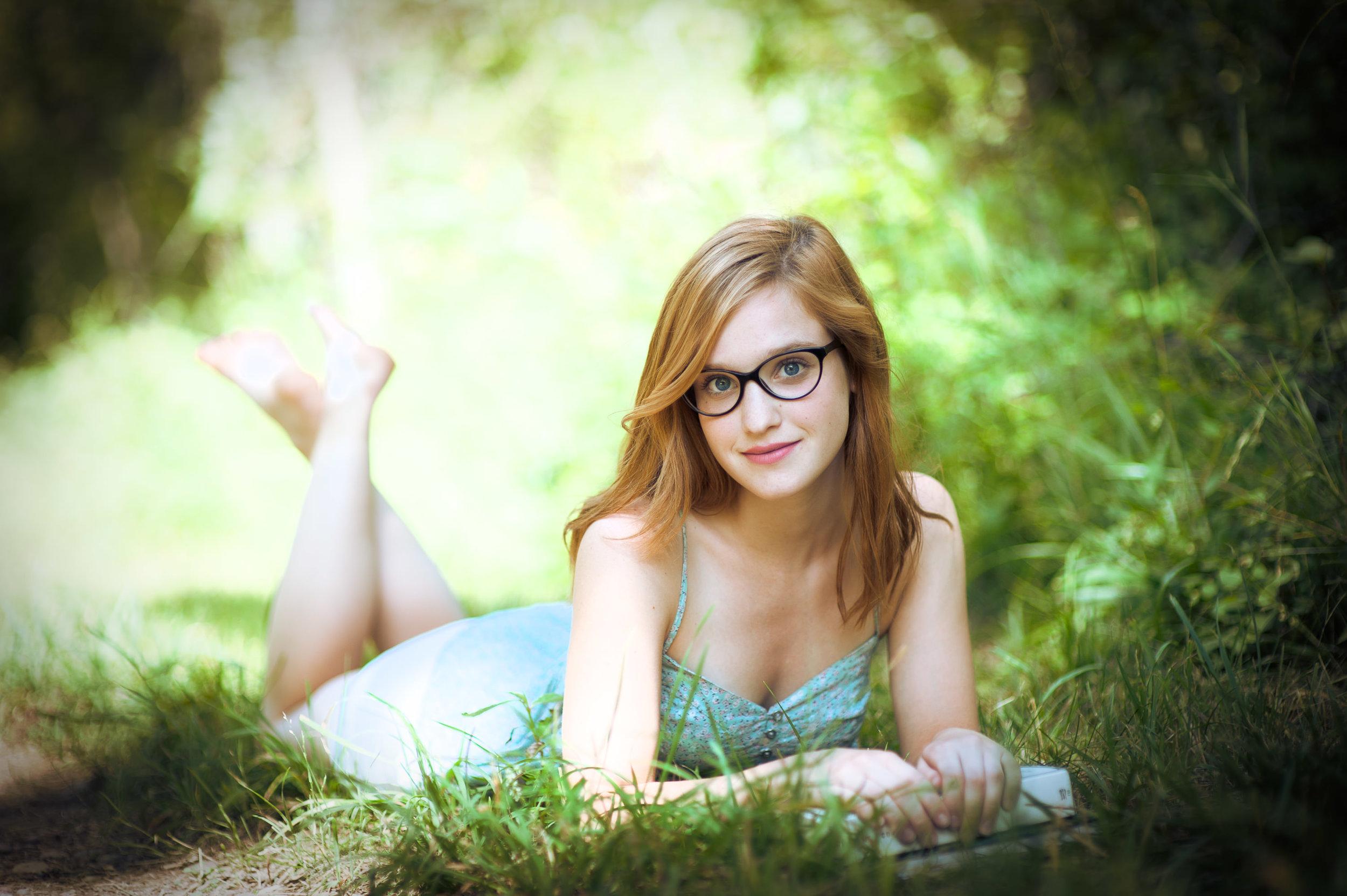 Montana-High-school-senior-Photographer-_DSC9932T.jpg