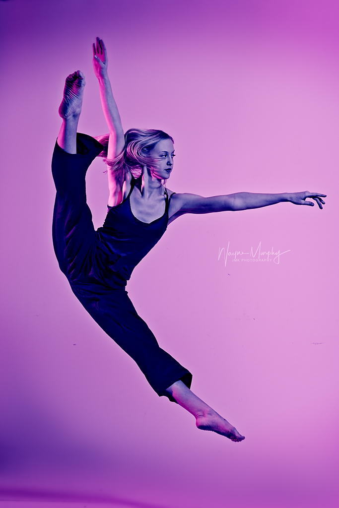 2019-03-02 Morgan Dance_DSC05825 copy.jpg