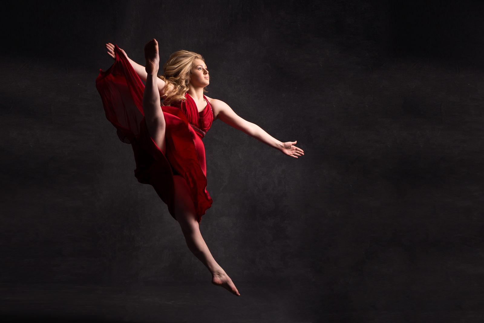 Montana-Dance-Photographer-36.jpg