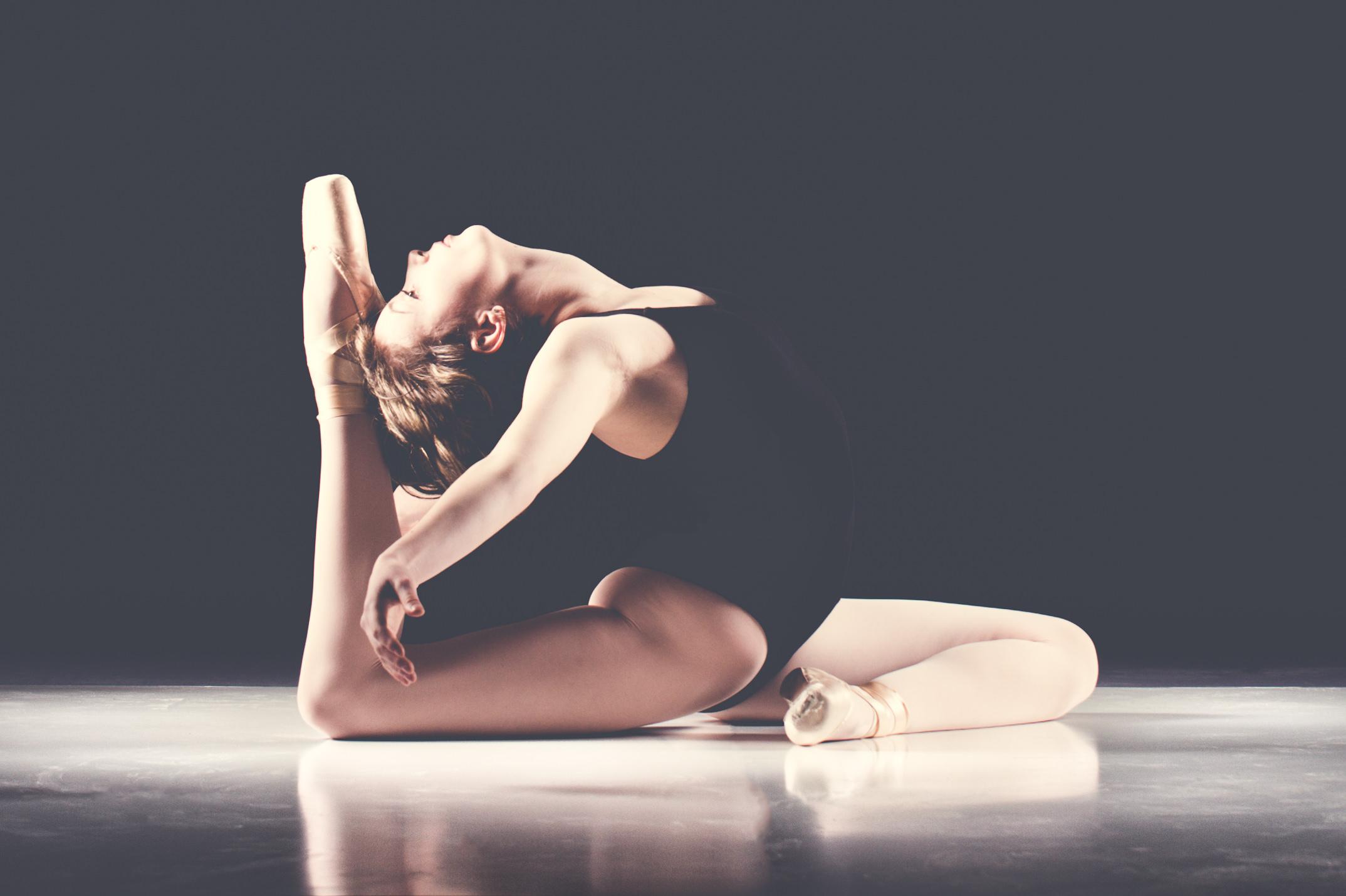 Alanna Dance-030-3200.jpg