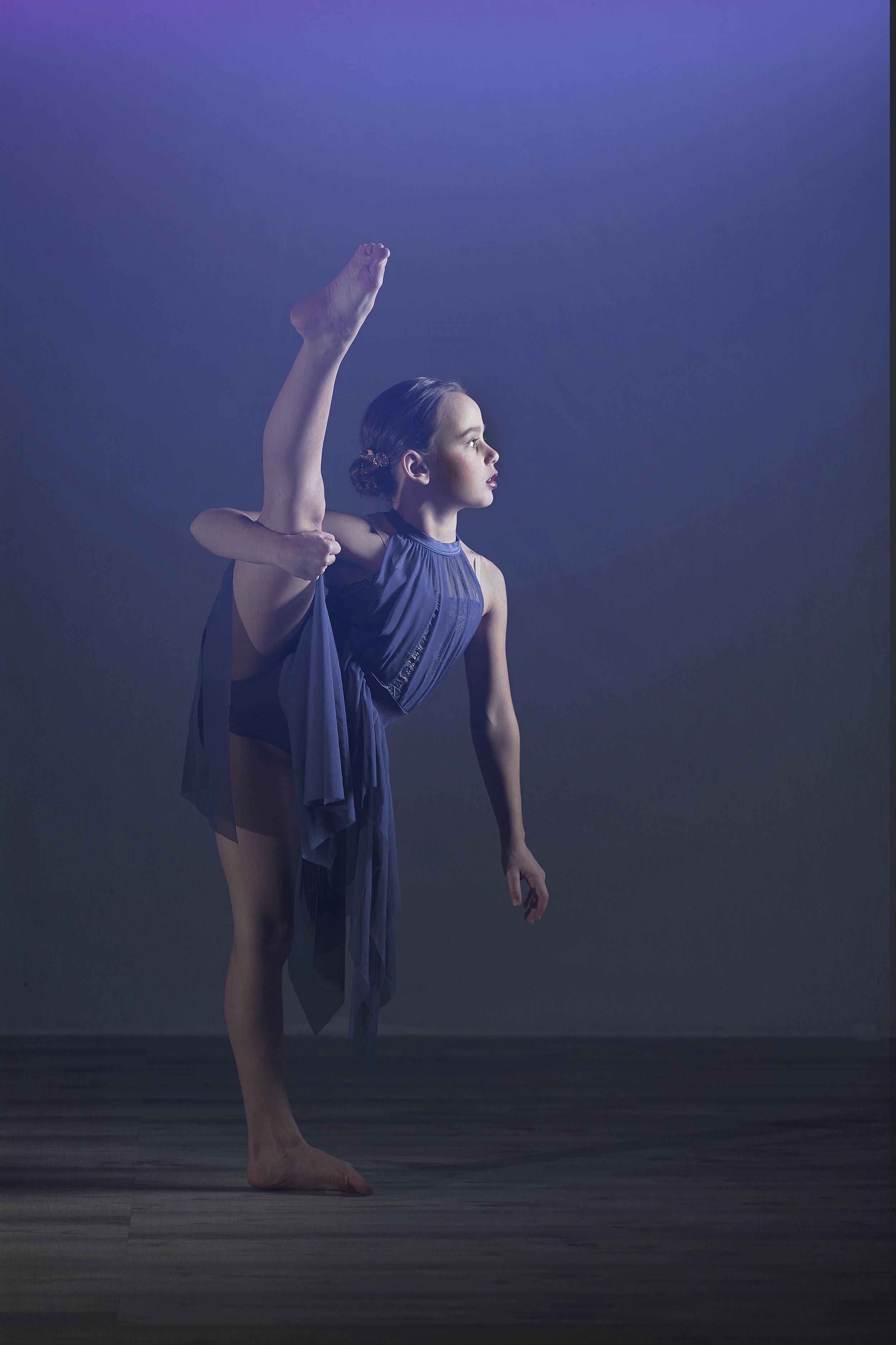 2019-03-18 Dancer Kode Duke.jpg