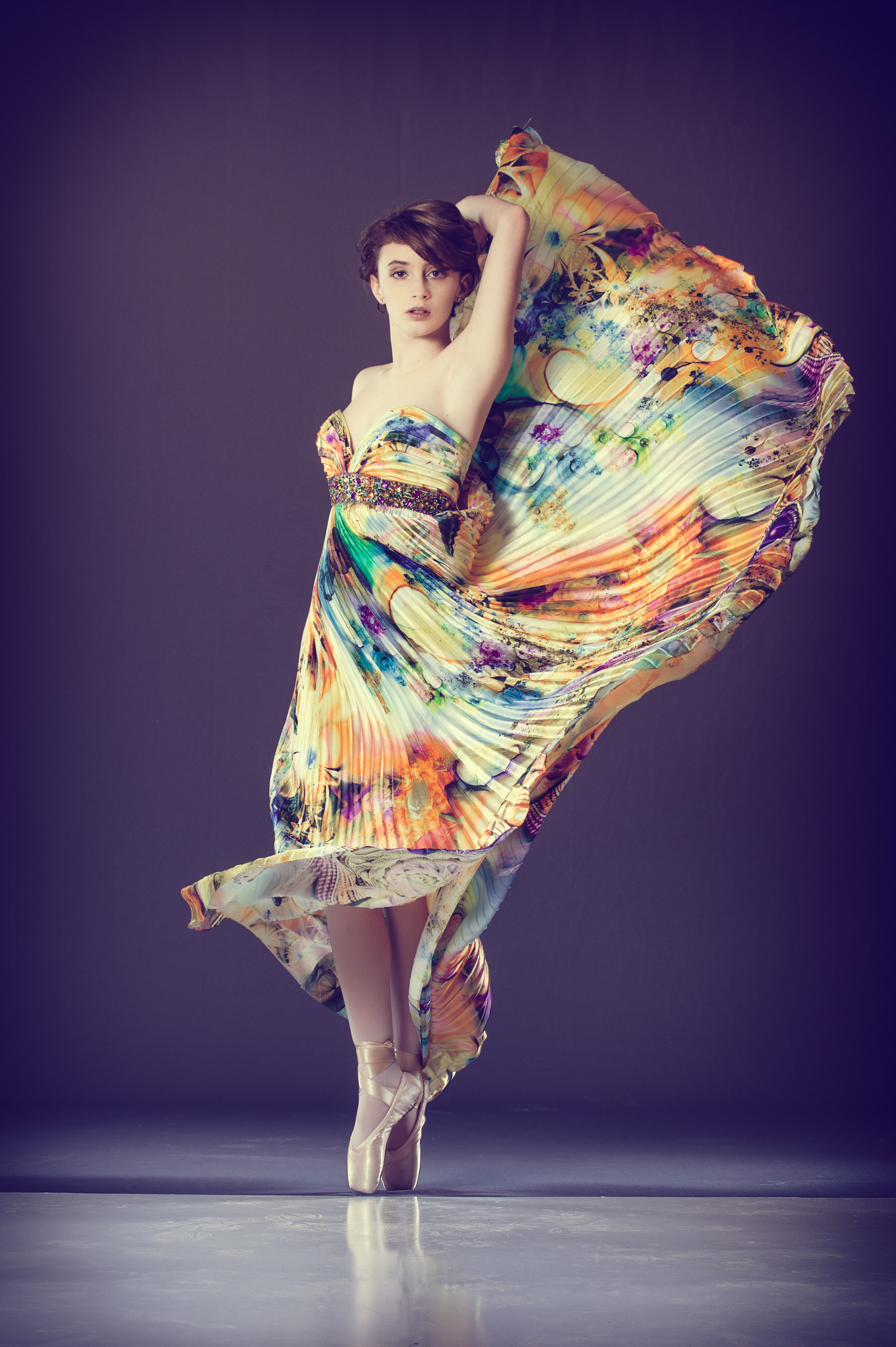 Alanna Dance-114-3184-3195.jpg