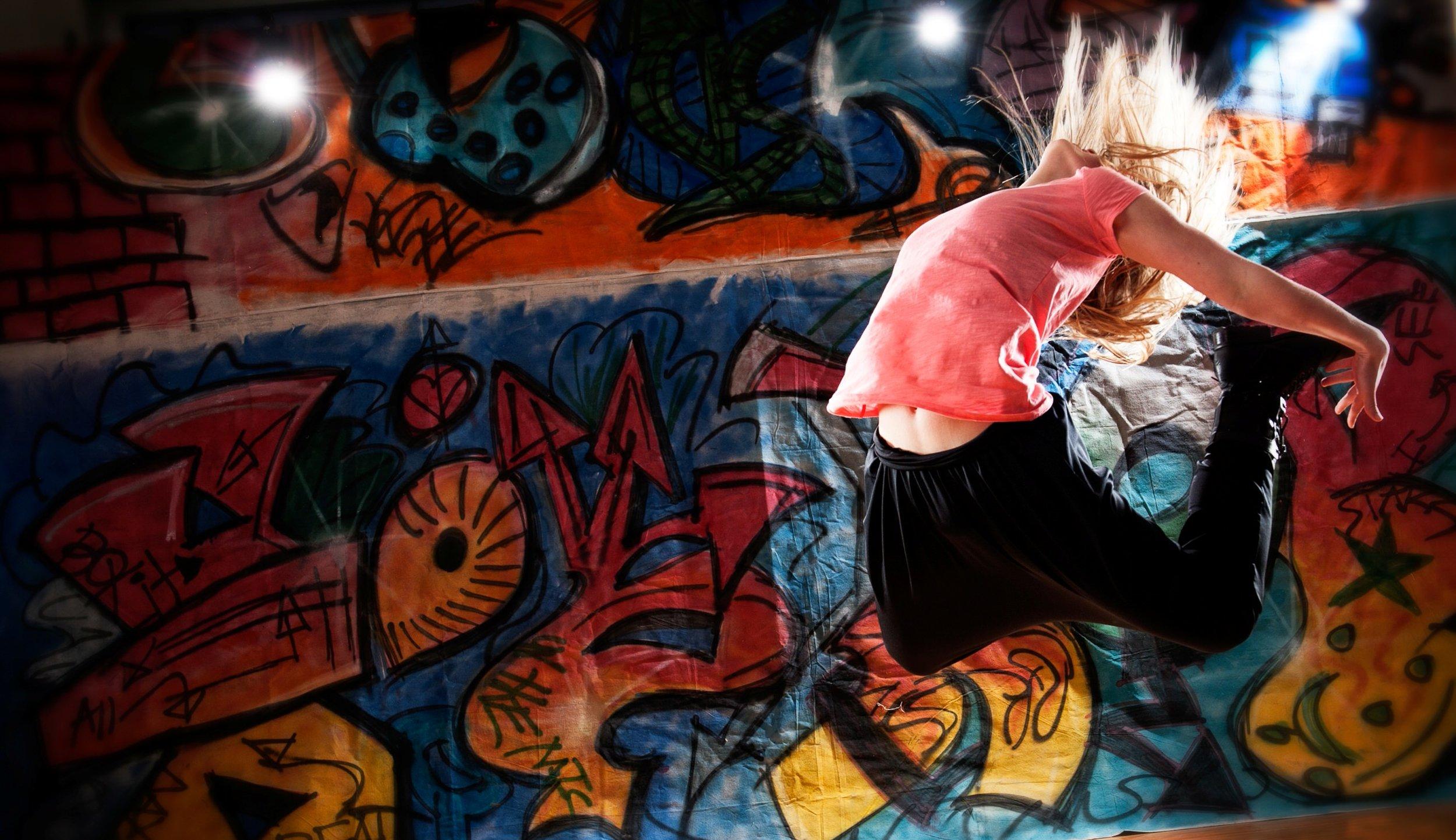 kalispell_dance_Photographer-_DSC5470T.jpg