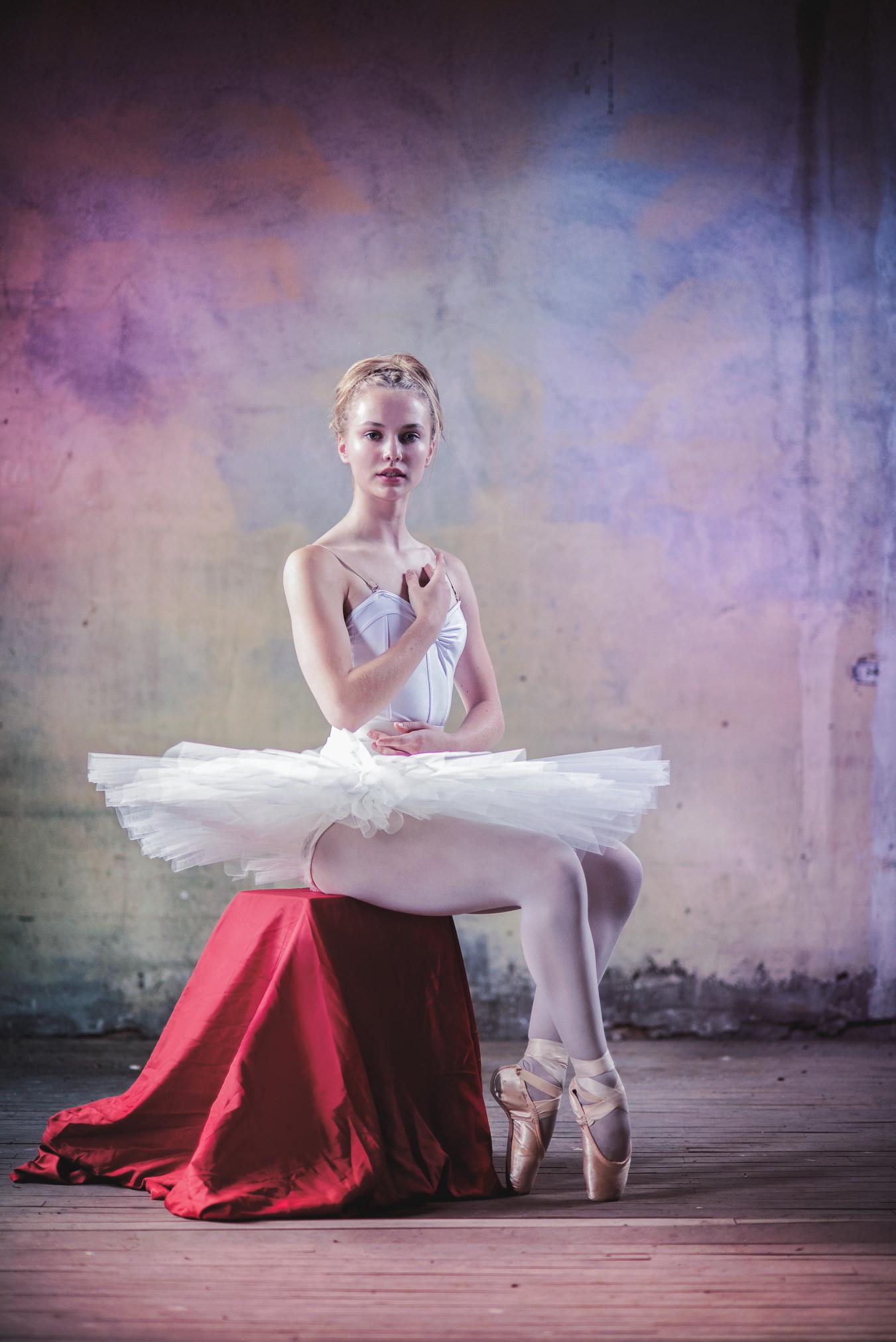 Kalispell-Montana-Dance-Photographer.jpg