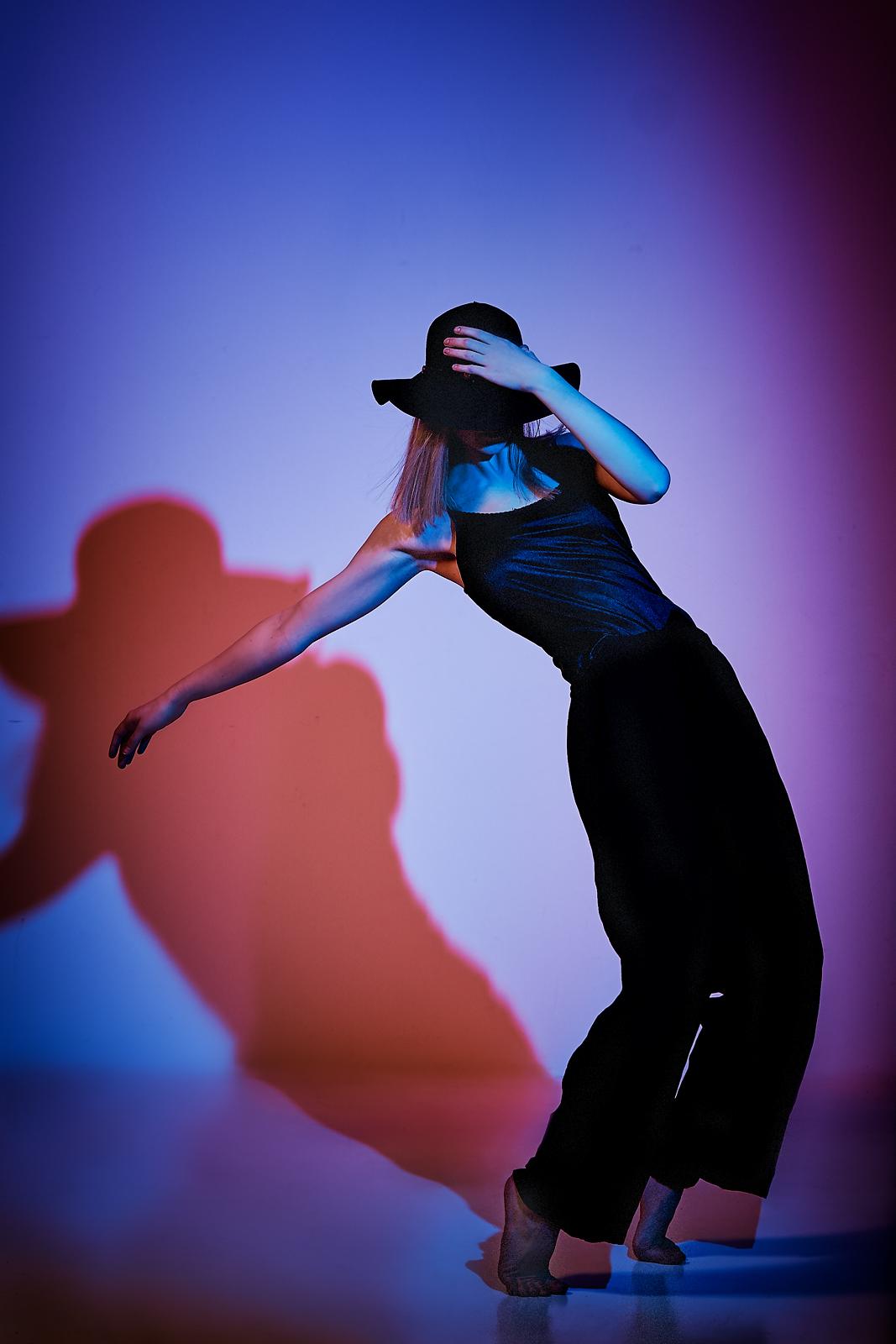 Montana-Dance-Photographer-Kalispell.jpg