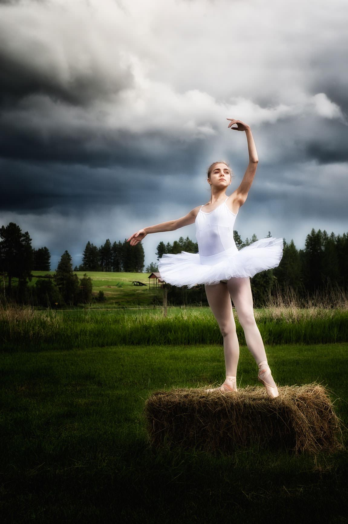 Montana-Professional-Dance-Photographer.jpg