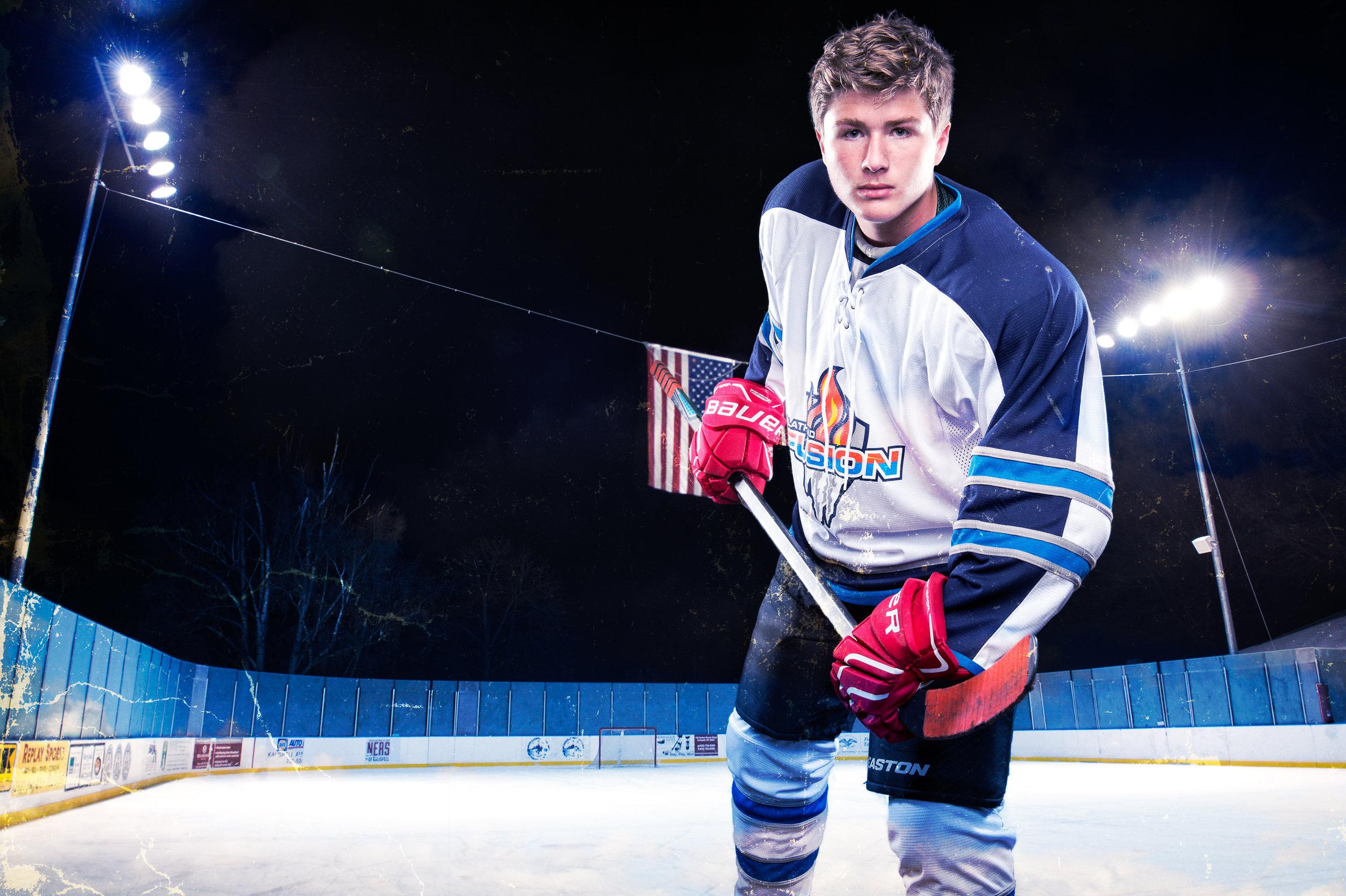 Flathead Fusion Hockey Photography.jpg