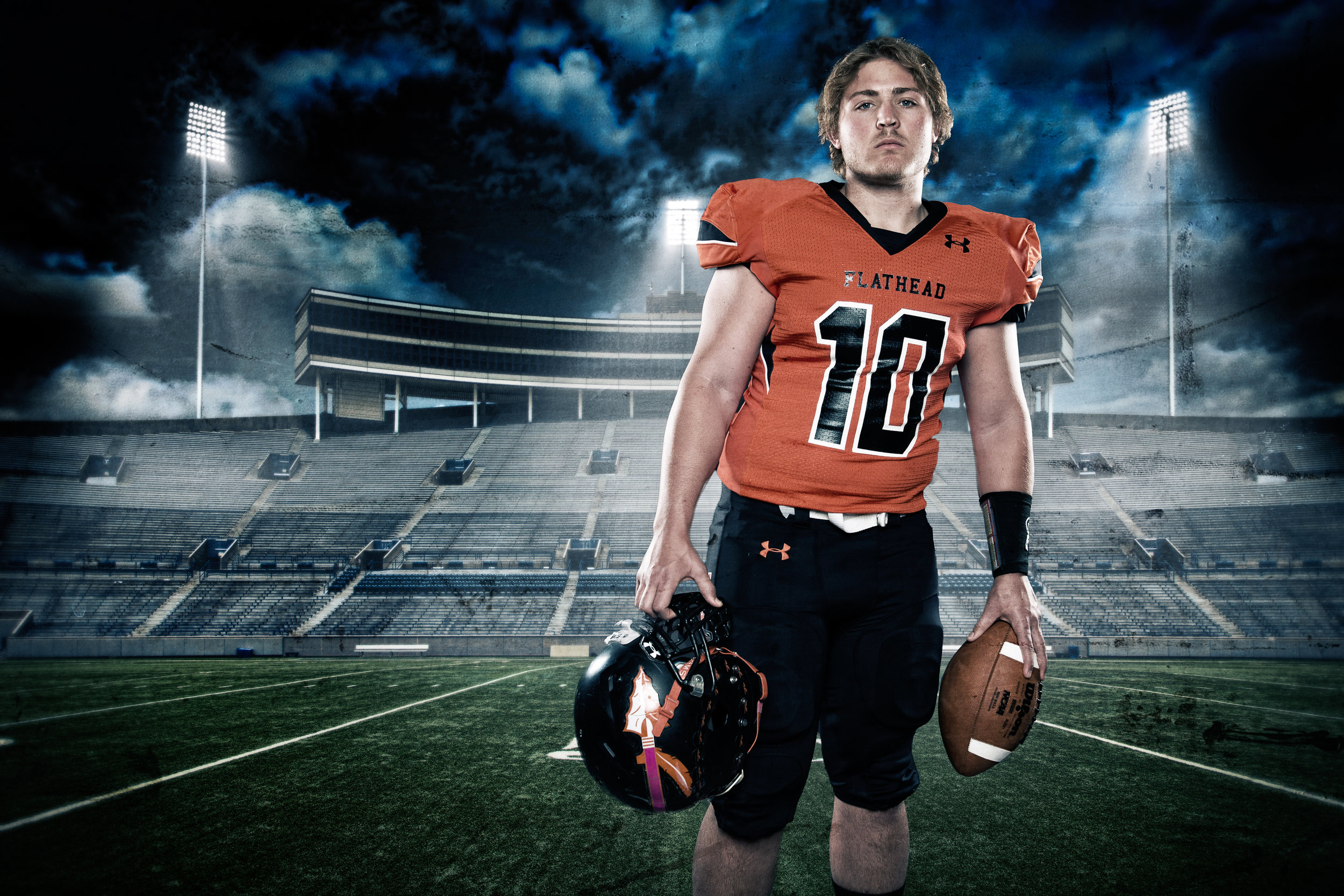 Montana Sports Photography JMK Photography.jpg