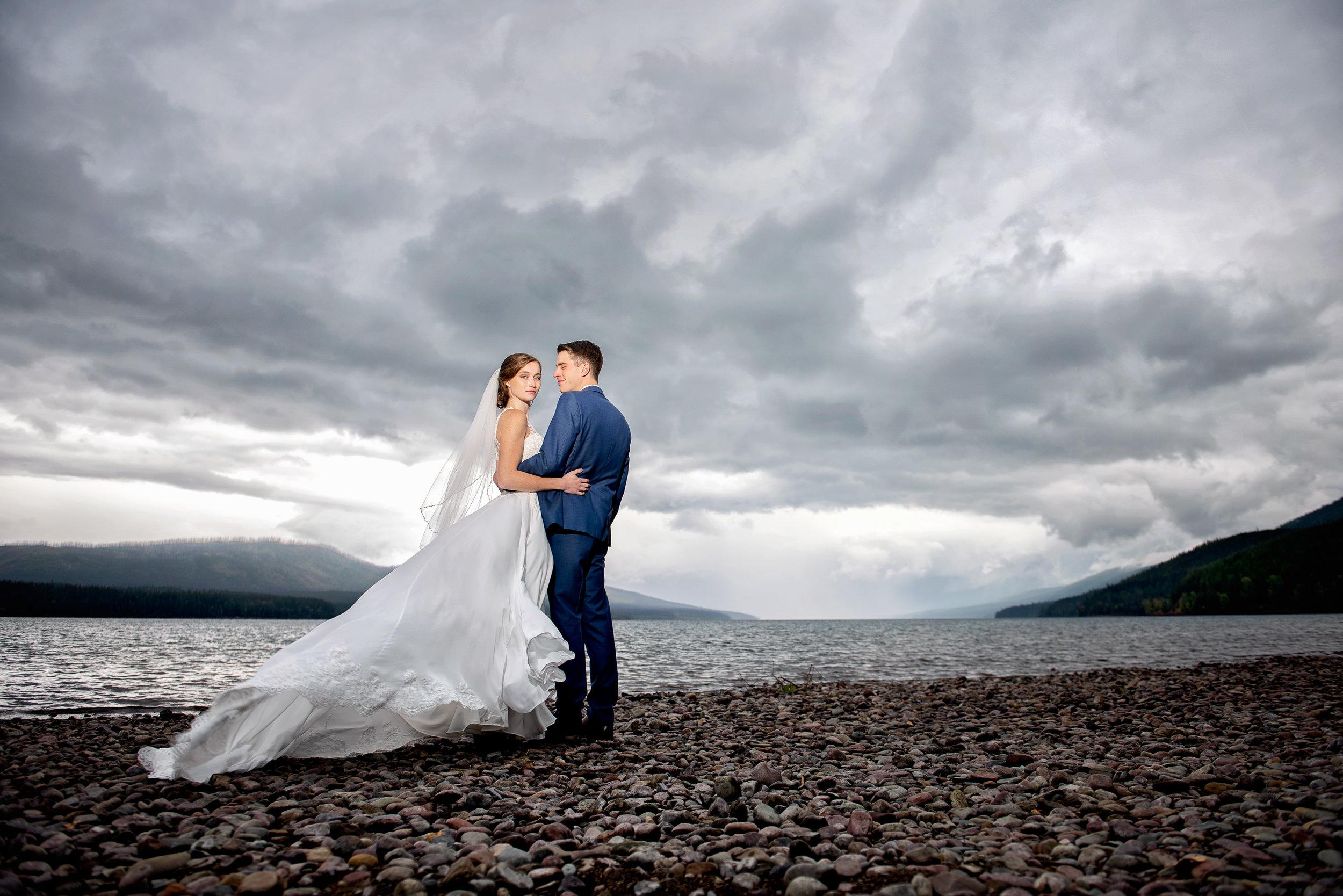 Glacier-National-Park-Wedding-Photographer-442.jpg