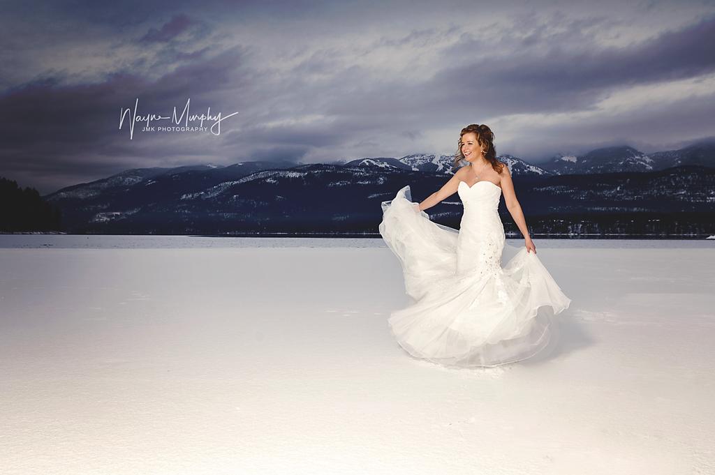 Montana-Winter-Wedding-Photographer-DSC_5299TT copy.jpg