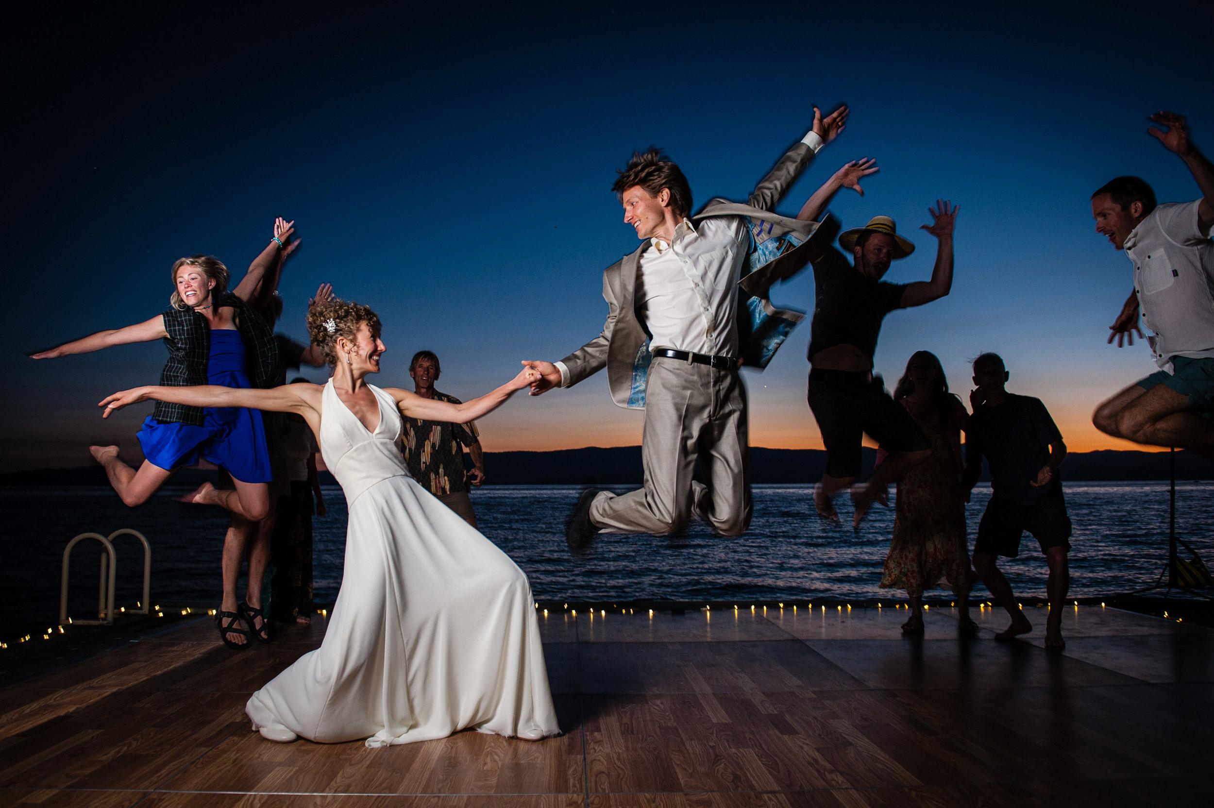 Bigfork Montana Wedding Photographer-_DSC7334.jpg