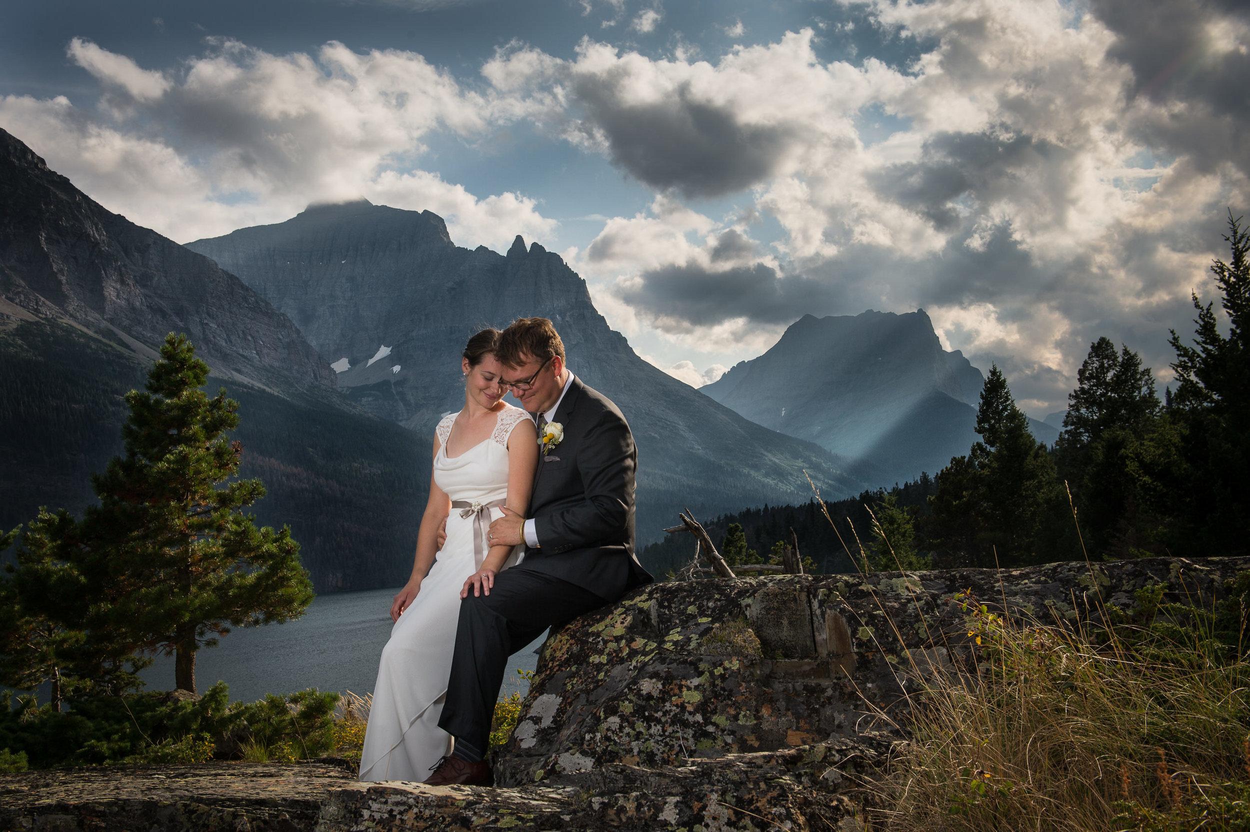 Glacier-Ntional-Park-Wedding-Photographer-_DSC5767.jpg