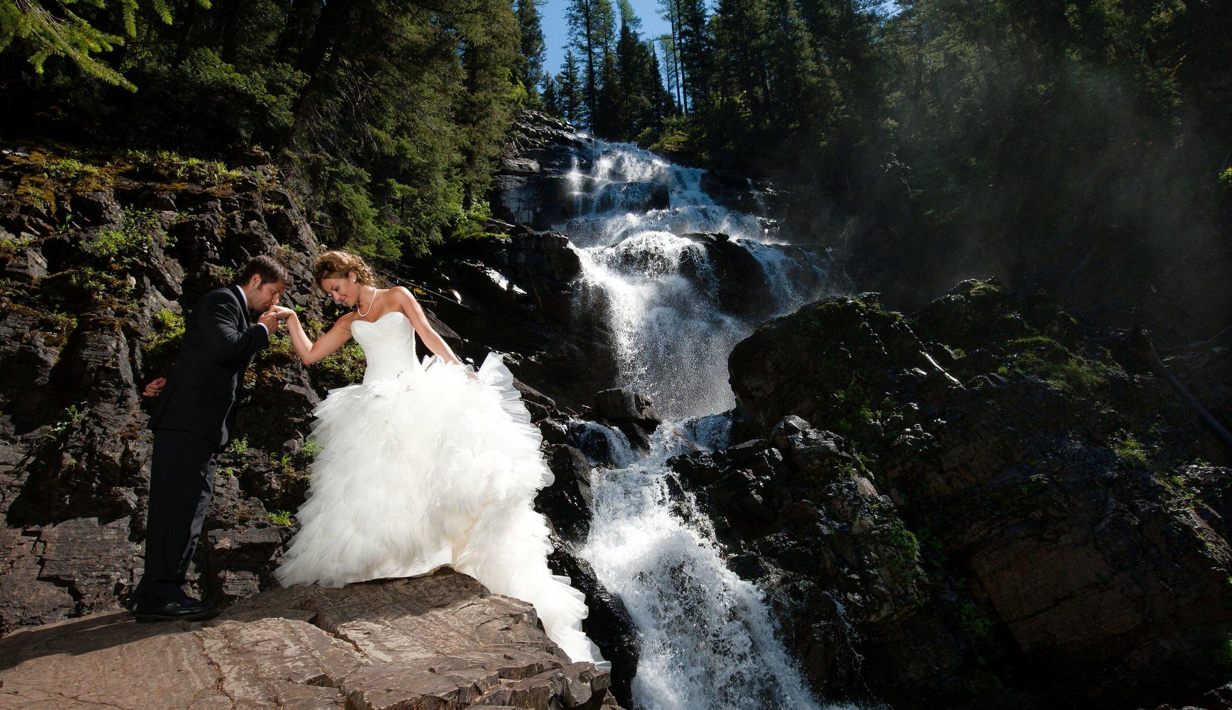 kalispell-wedding-photographer-untitled-6010-edit-1053.jpg