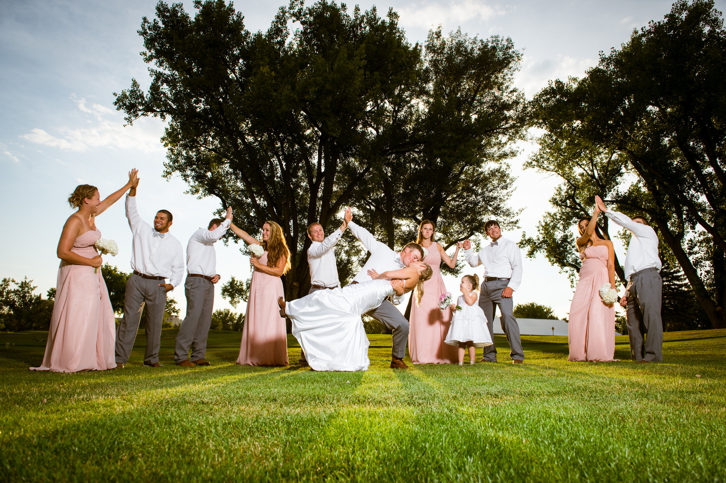 Great-Falls-Wedding-Photographer-3826.jpg