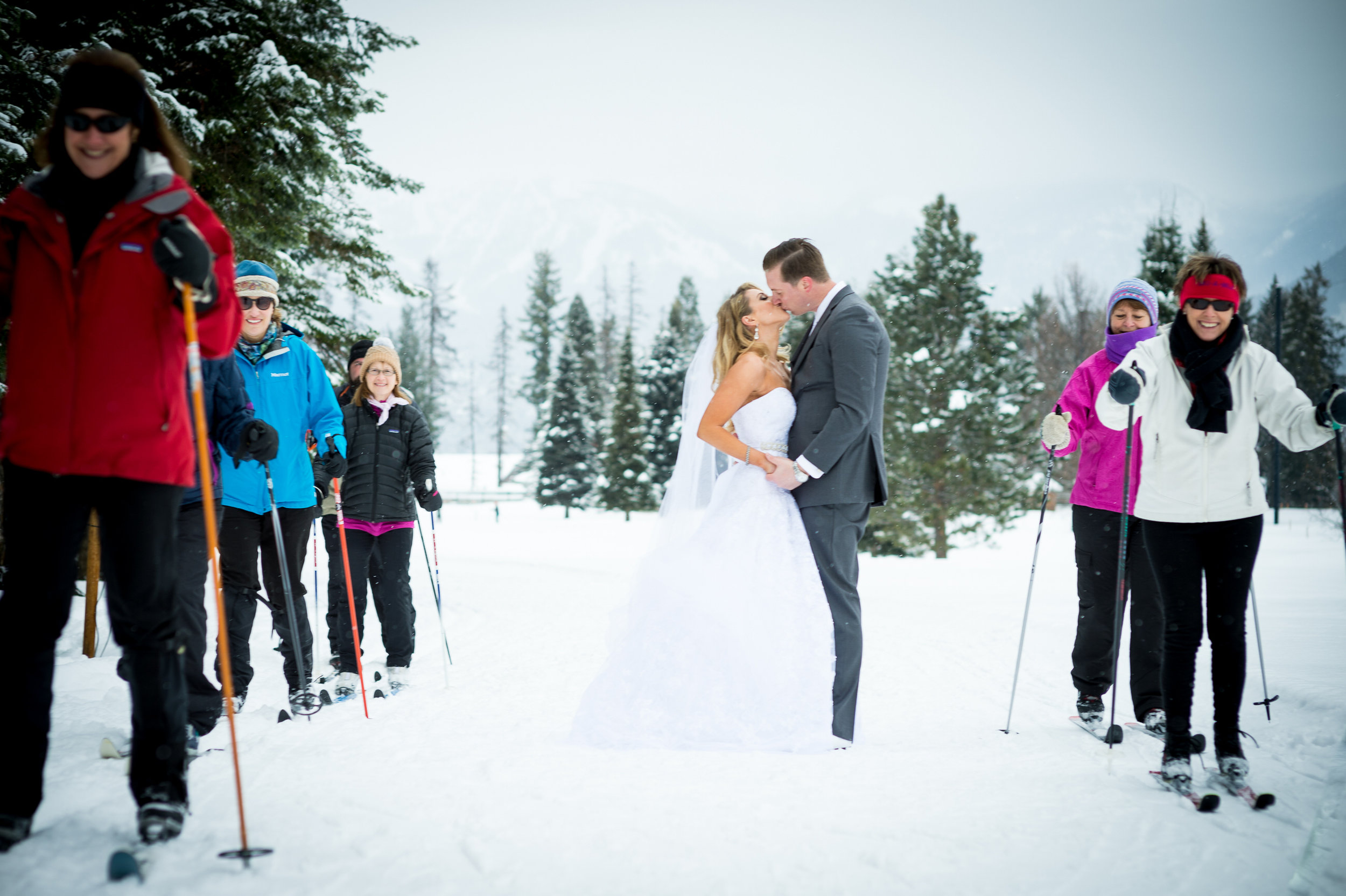 Montana-Winter-Weddings-6024.jpg