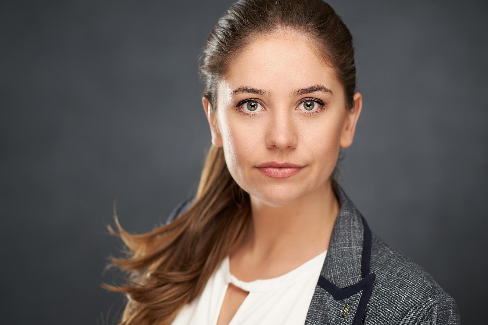 WEB-Kalispell-Headshots-2019-01-31 Jenny Nygren Headshot7495 2.jpg