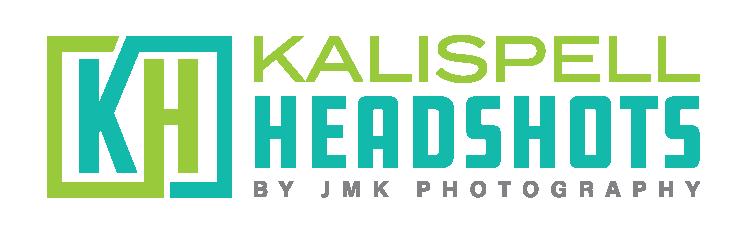 Kalispell Headshots.png