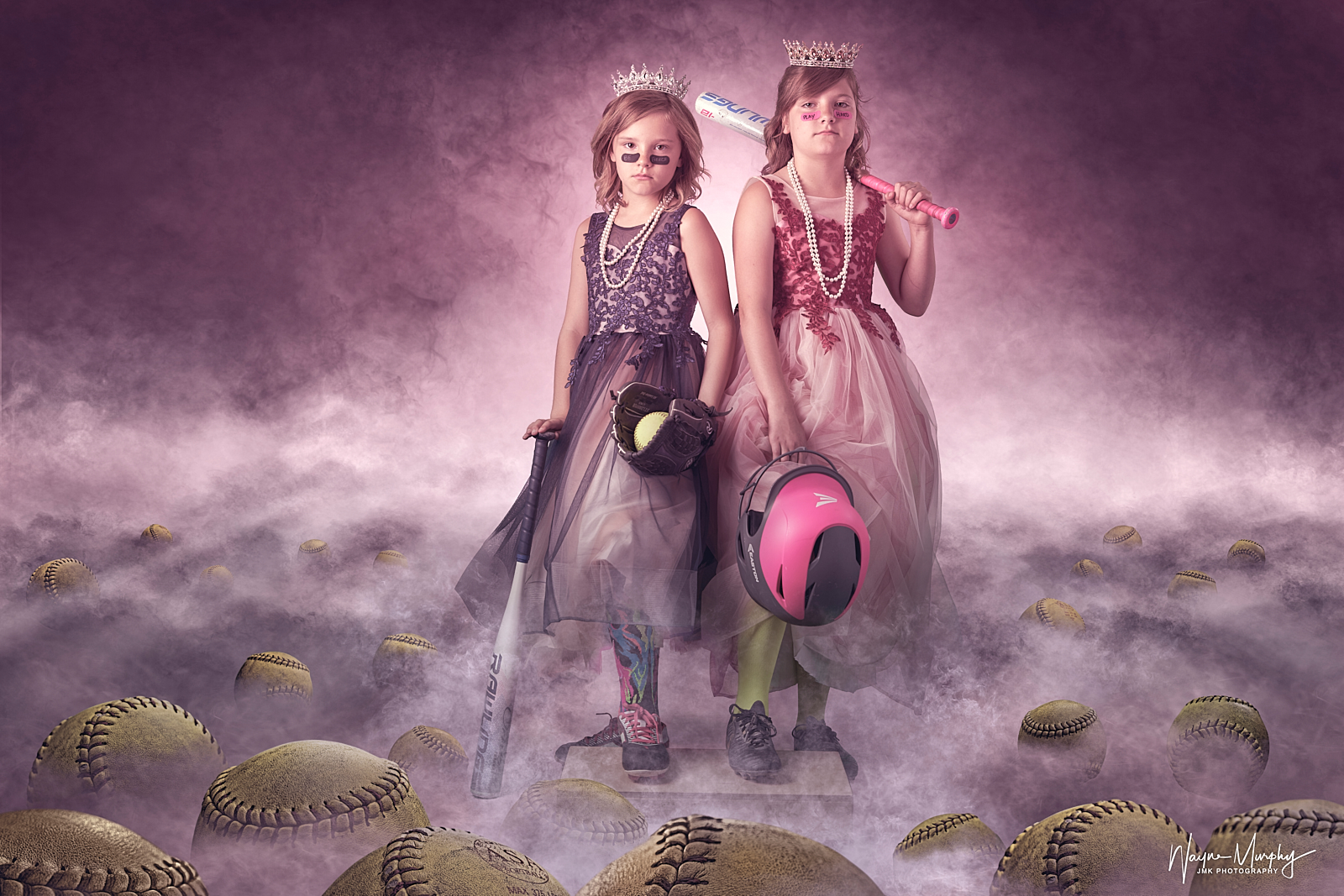 JMK_Photography-Sisters Softball.jpg