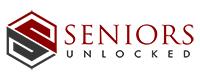 Seniors Unlocked 200px.jpg