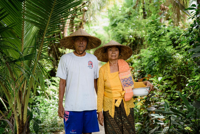 Mana Ubud Eco Villa - 0058.jpg