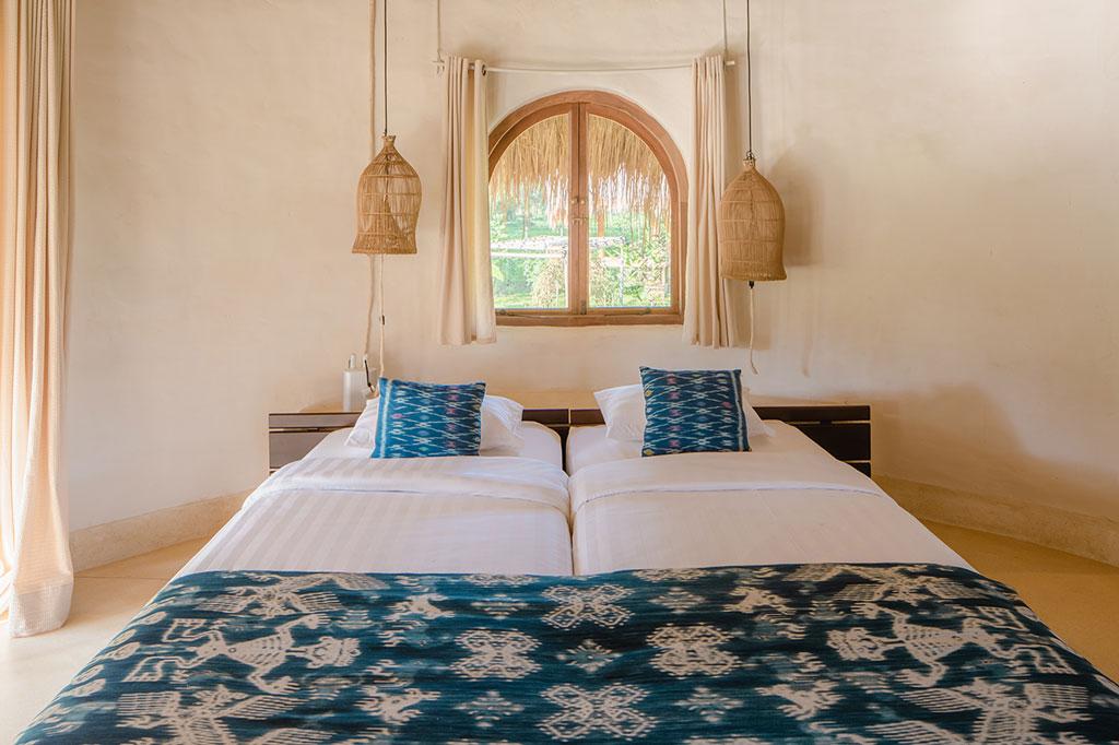 Mana-Earthly-Paradise-Ubud---Architecture---0034.jpg