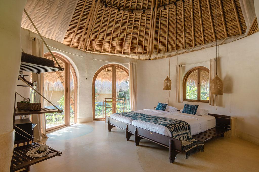 Mana-Earthly-Paradise-Ubud---Architecture---0038.jpg