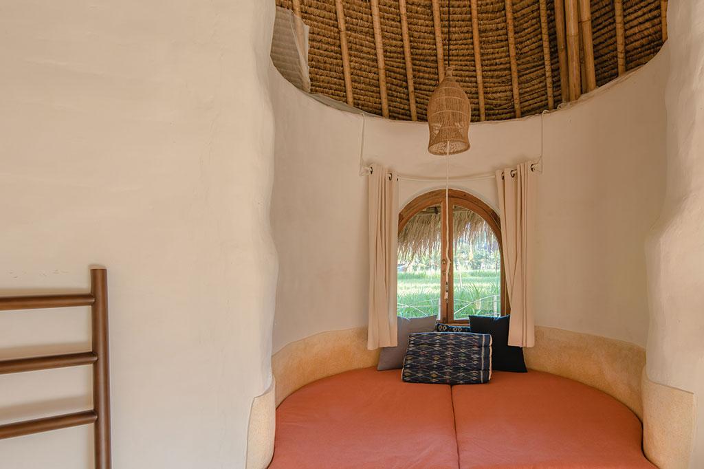Mana-Earthly-Paradise-Ubud---Architecture---0040.jpg