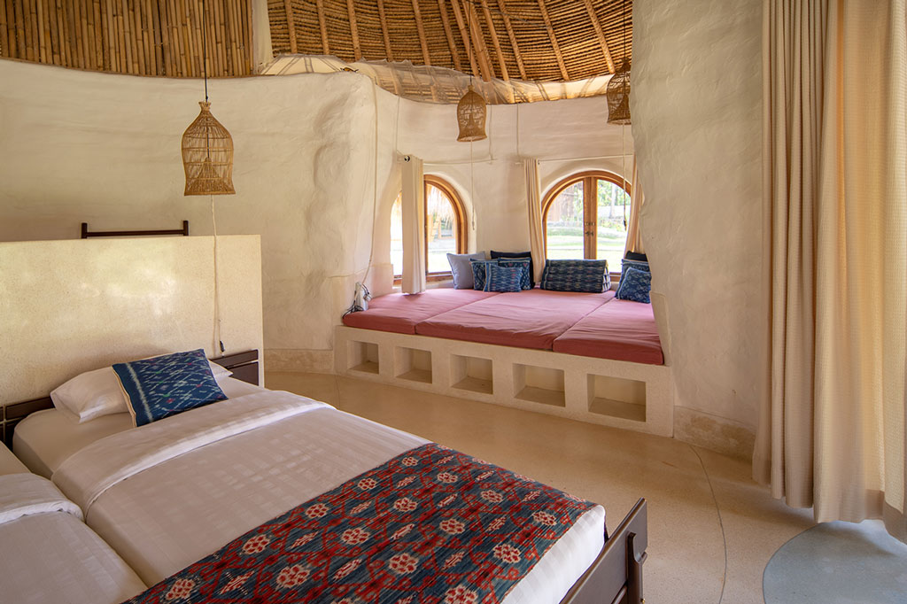 Mana-Earthly-Paradise-Ubud---Architecture---0074.jpg