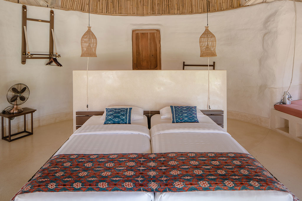 Mana-Earthly-Paradise-Ubud---Architecture---0075.jpg