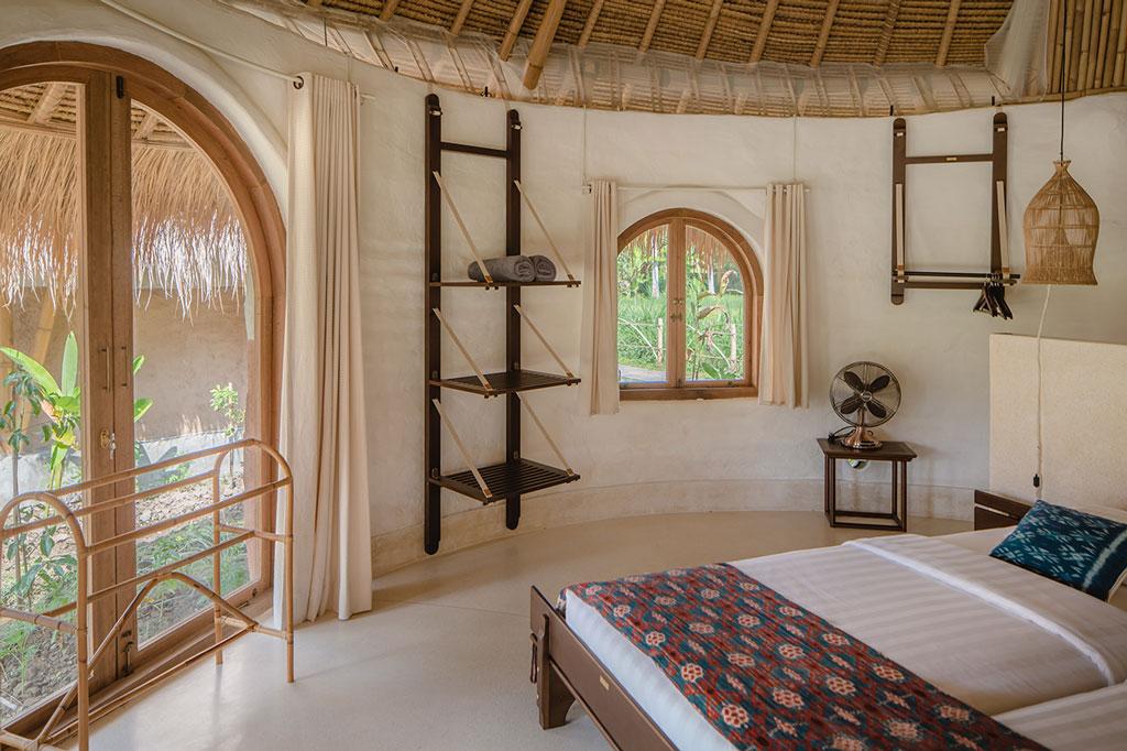 Mana-Earthly-Paradise-Ubud---Architecture---0078.jpg