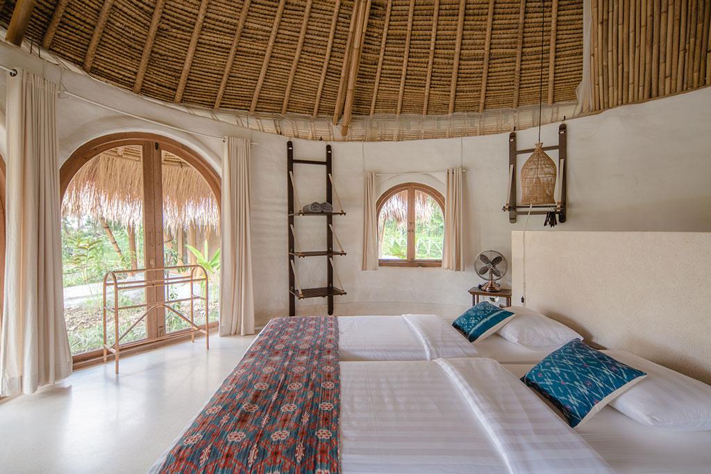 Mana-Earthly-Paradise-Ubud---Architecture---0080.jpg