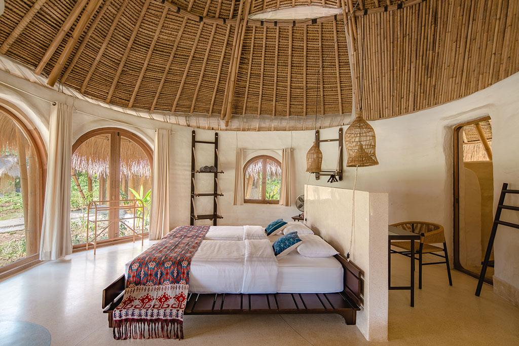 Mana-Earthly-Paradise-Ubud---Architecture---0084.jpg