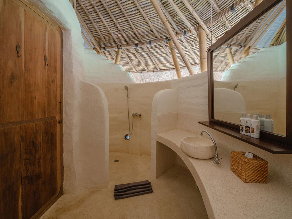 Mana-Earthly-Paradise-Ubud---Architecture---0086.jpg