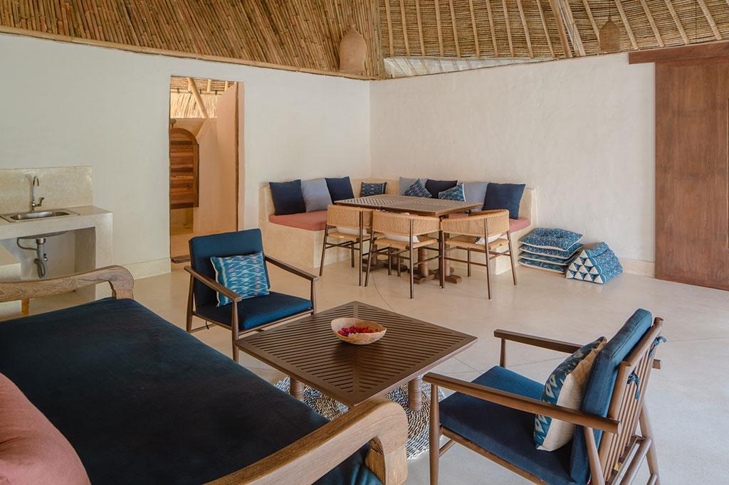 Mana-Earthly-Paradise-Ubud---Architecture---0195.jpg