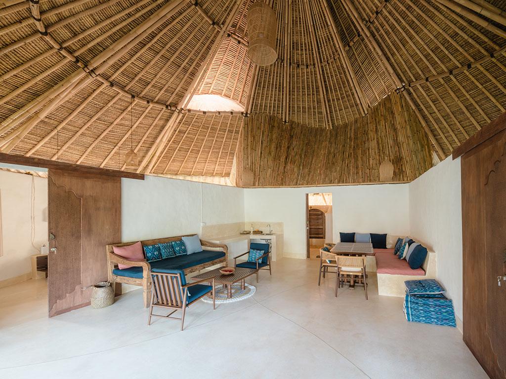 Mana-Earthly-Paradise-Ubud---Architecture---0194.jpg