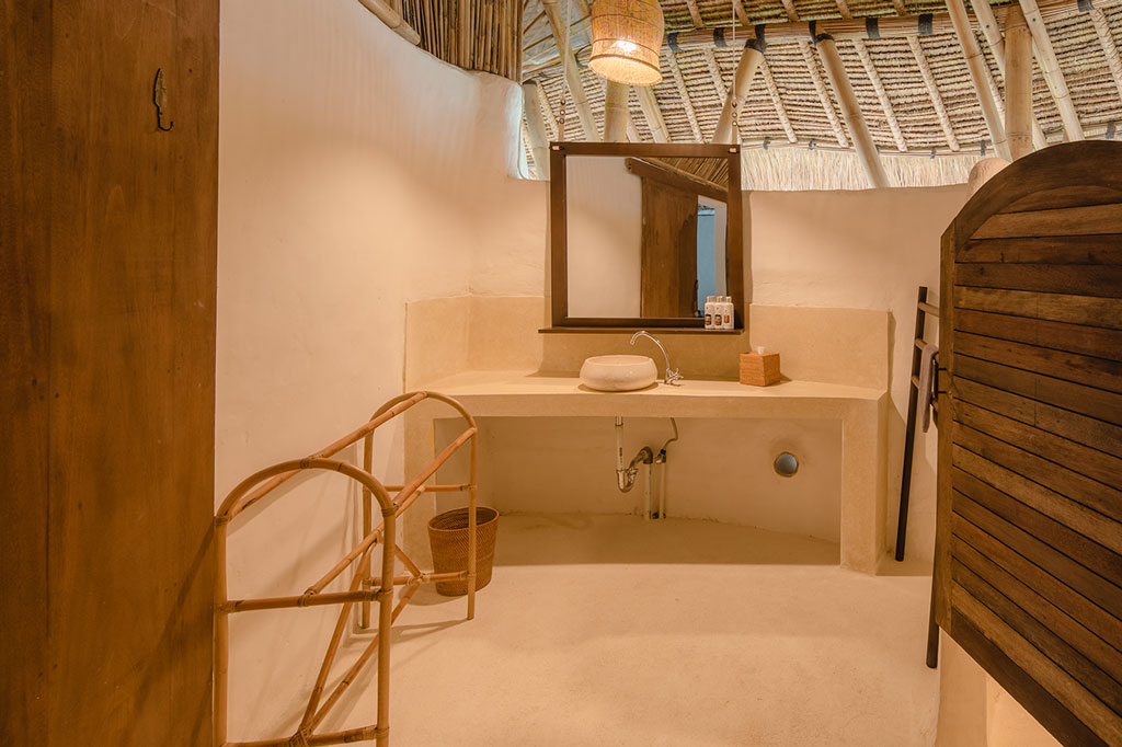 Mana-Earthly-Paradise-Ubud---Architecture---0199.jpg