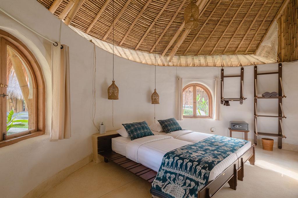 Mana-Earthly-Paradise-Ubud---Architecture---0202.jpg